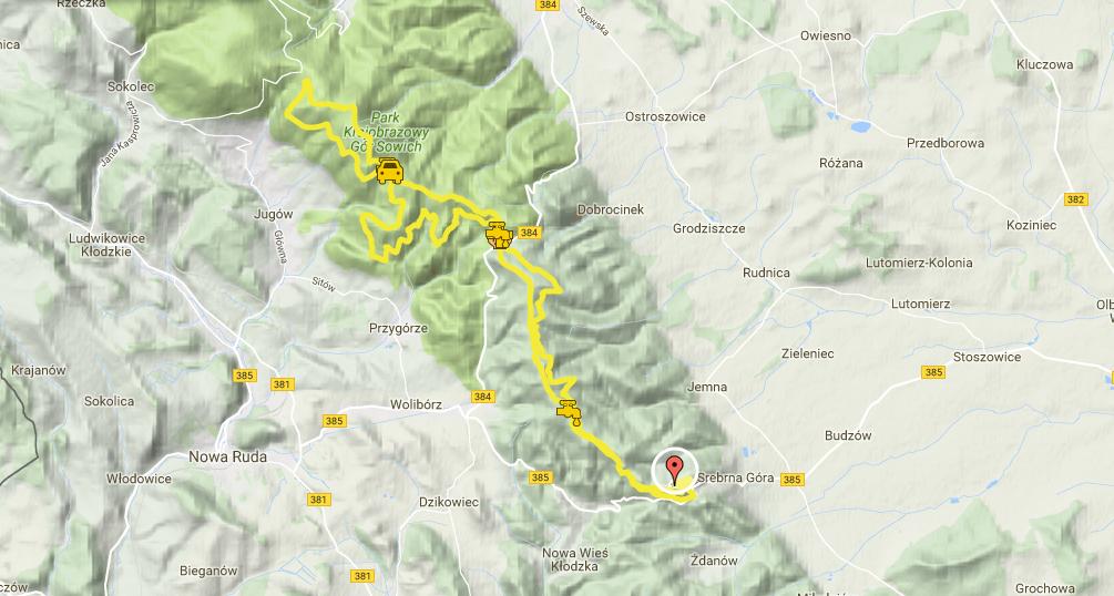 nowa-trasa-42km