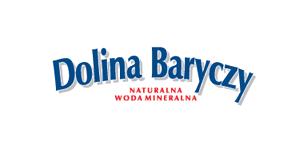 dolinabaryczy-logo