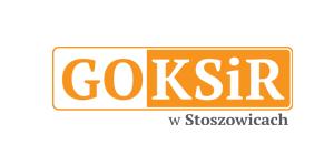 goksir-logo