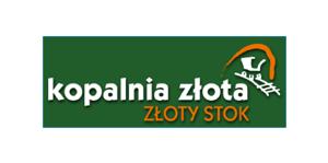 kopalniazlota-logo