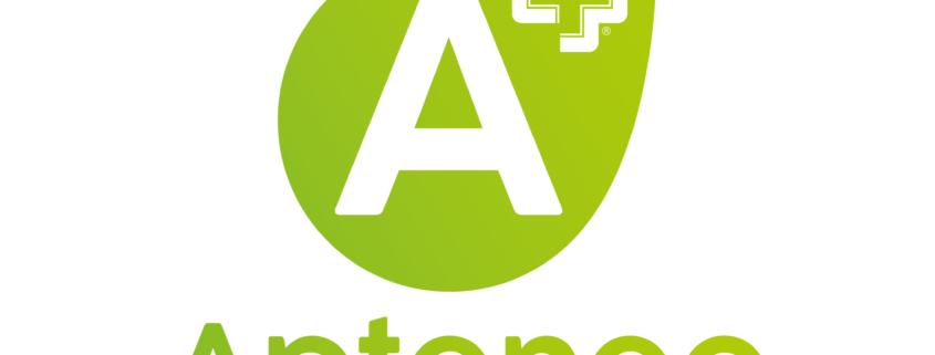 logotyp_podstawowy