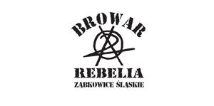 rebelia-logo