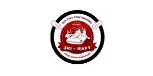 skiraft-logo