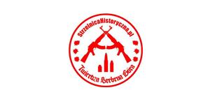 strzelnicahistoryczna-logo