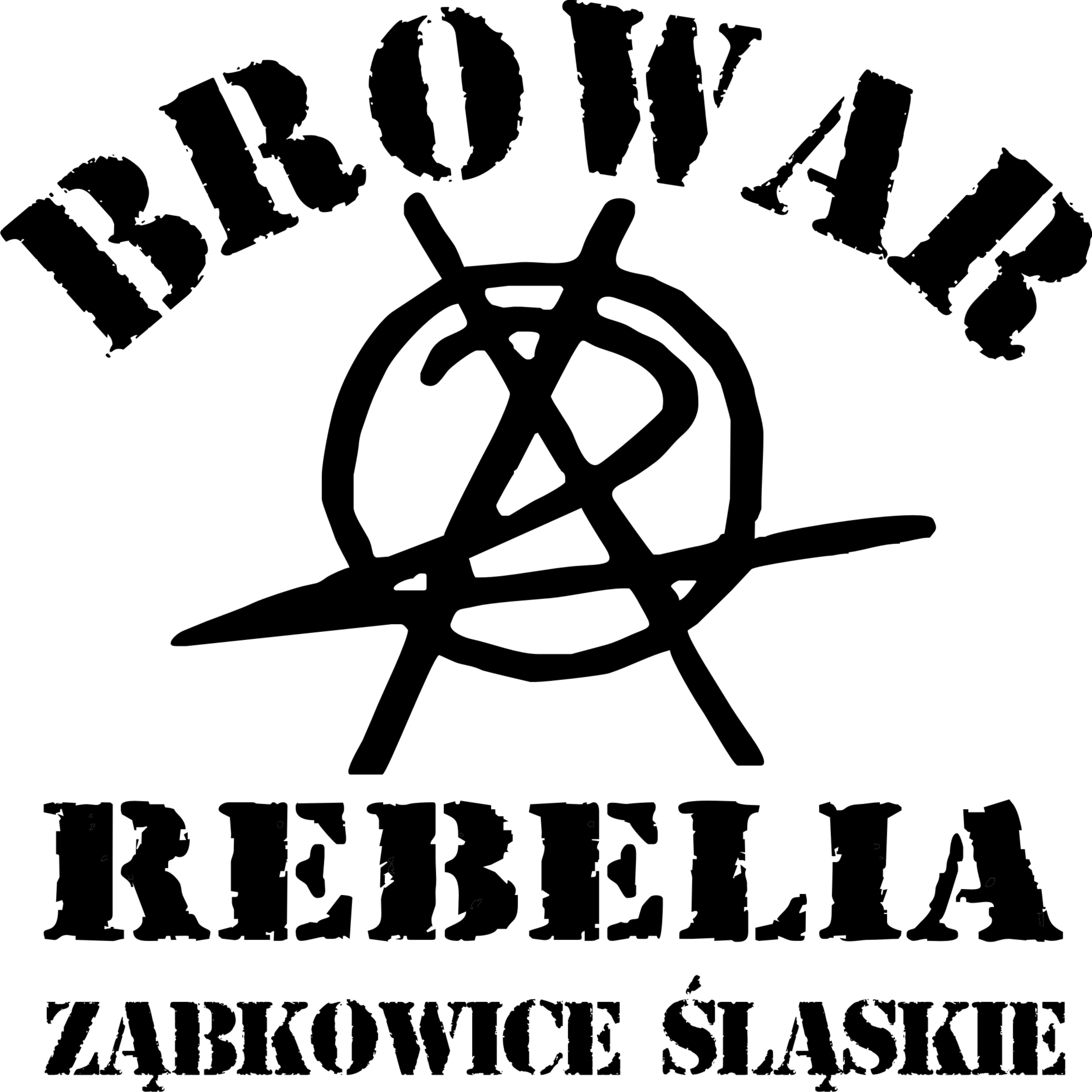 Browar logo