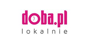 dobalokalnie-logo