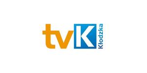 tvklodzka-logo
