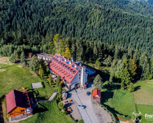 ski-hotel