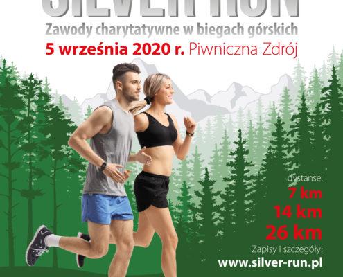 silver_piwniczna