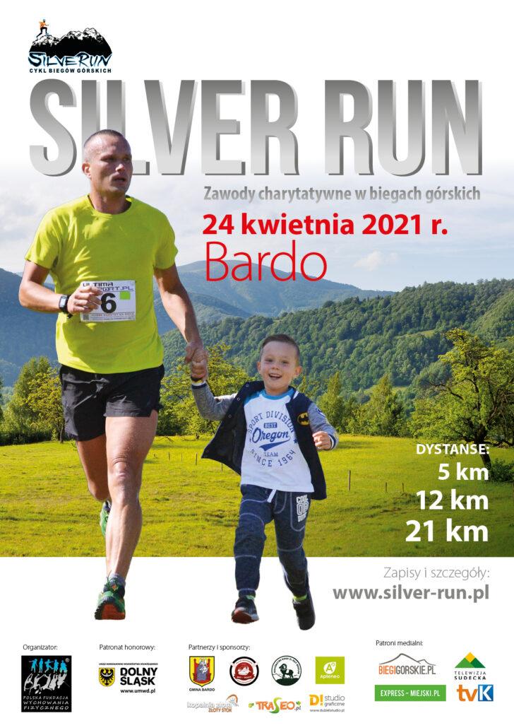 silver Bardo