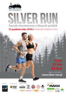 silver run 12.10.2019 srebrna gora