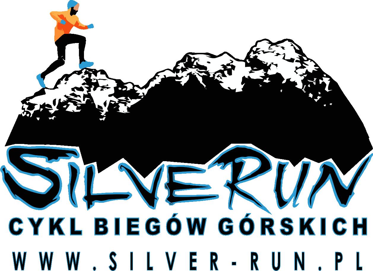Silver Run charytatywne zawody w cykl biegów górskich.